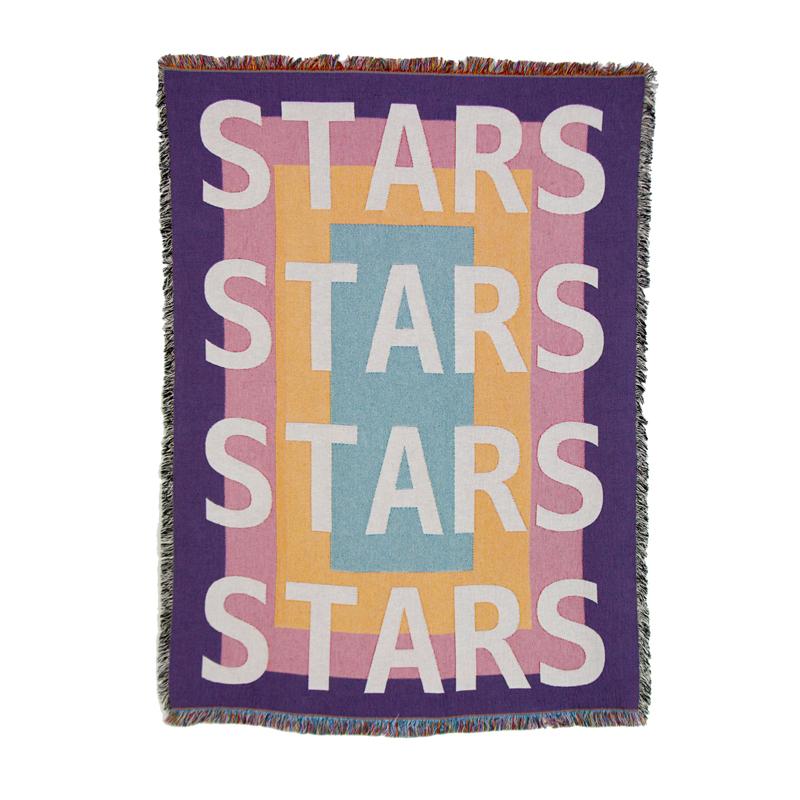 STARS_MichelaPicchi_Tapestry