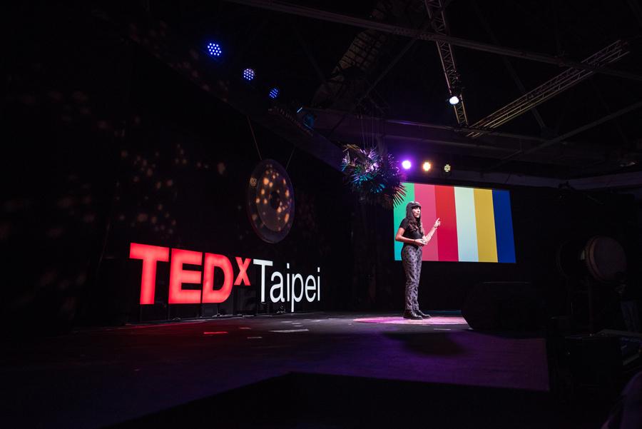 TEDx3Michela1