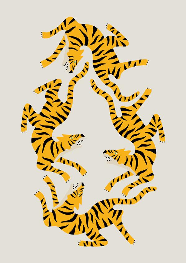 TigerLoop_MichelaPicchi