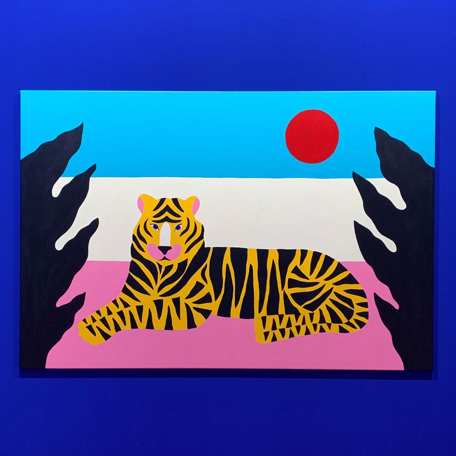 Tiger_MichelaPicchi
