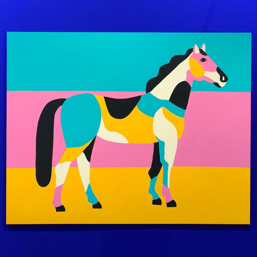 horse_MichelaPicchi